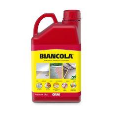 Biancola-Bombona-36kg_Ciplak_Jan15