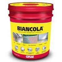 Biancola-Balde-18kg_Ciplak_Abr15