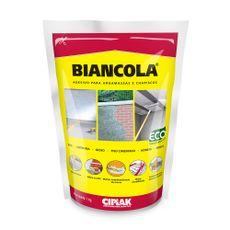 Biancola-1kg-Ciplak