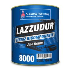 Lazzudur-MS-Verniz-8000-900ml