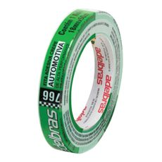 5-fita-crepe-mask-automotiva-18x50m-verde-adelbras-unidade-D_NQ_NP_666660-MLB28049722868_082018-F