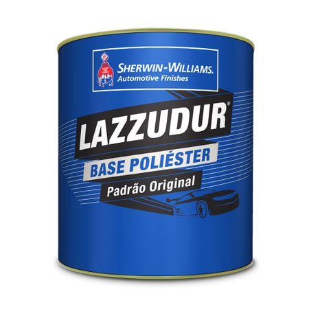 tinta-poliester-lazzudur-900ml