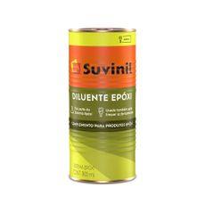 diluente-epoxi-suvinil-900ml