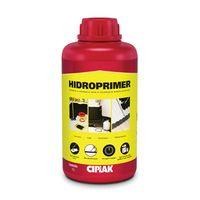 primer-base-agua-ciplak-hidroprimer-1l