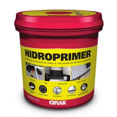 primer-base-agua-ciplak-hidroprimer-3-6l