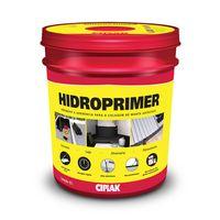 primer-base-agua-ciplak-hidroprimer-18l