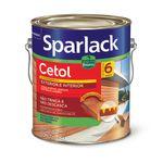 verniz-sparlack-cetol-balance-acetinado-3-6l