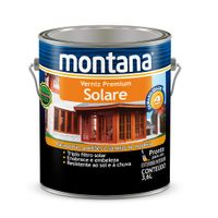 verniz-montana-solare-triplo-filtro-solar-900ml