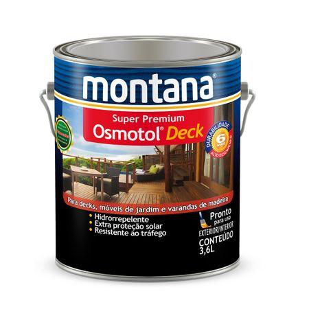 verniz-montana-osmotol-deck-semibrilho-3-6l