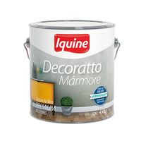 textura-iquine-decoratto-marmore-4-4kg