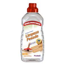limpador-limpeza-pesada-proclean-1l