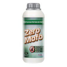 zero-mofo-proclean-1l