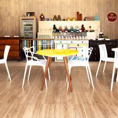 piso-laminado-eucafloor-evidence-carvalho-canela-2-36m²-a