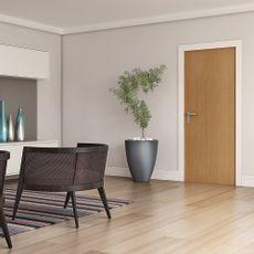 piso-laminado-eucafloor-evidence-carvalho-coimbra-2-36m²-a