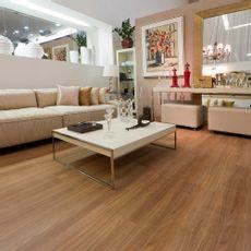 piso-laminado-eucafloor-evidence-italian-noce-2-36m²-a