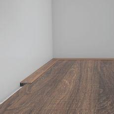 perfil-piso-parede-eucafloor-tecno-09-18m