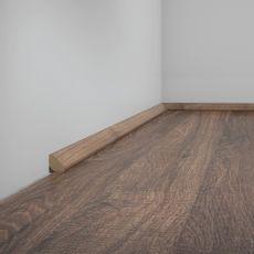 cordao-de-acabamento-eucafloor-estilo-09-2-4m