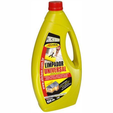 limpador-multiuso-allchem-universal-950ml