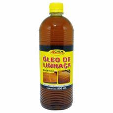 oleo-de-linhaca-allchem-900ml