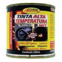 tinta-alta-temperatura-allchem-preto-220ml