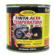 tinta-alta-temperatura-allchem-aluminio-220ml