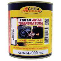 tinta-alta-temperatura-allchem-preto-900ml