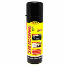 silicone-spray-allchem-300ml
