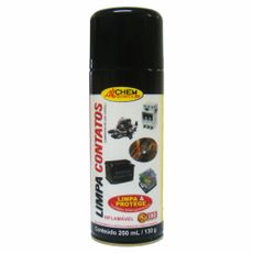 spray-limpa-contatos-allchem-200ml