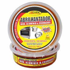 abrilhantador-de-aluminio-e-inox-allchem-180g