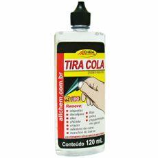 tira-cola-allchem-120ml