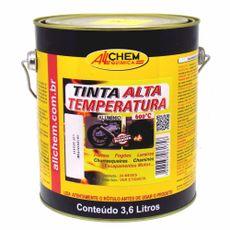 tinta-alta-temperatura-allchem-aluminio-3-6l