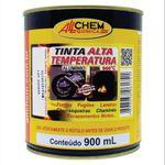 tinta-alta-temperatura-allchem-aluminio-900ml