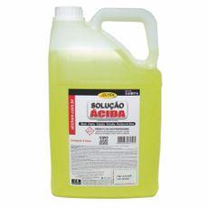 solucao-acida-allchem-5l