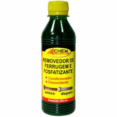 removedor-de-ferrugem-e-fosfatizante-allchem-250ml