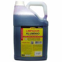 limpador-de-aluminio-allchem-5l
