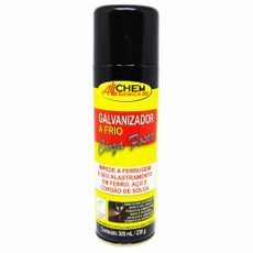 spray-galvanizador-a-frio-allchem-300ml