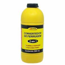 convertedor-de-ferrugem-allchem-2-em-1-5l