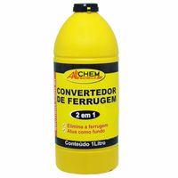 convertedor-de-ferrugem-allchem-2-em-1-1l
