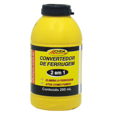 convertedor-de-ferrugem-allchem-2-em-1-200ml