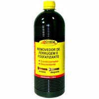 removedor-de-ferrugem-e-fosfatizante-allchem-1l