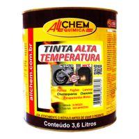 tinta-alta-temperatura-allchem-preto-3-6l