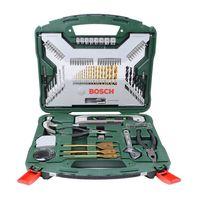kit-de-ferramentas-bosch-x-line-titanio-com-100-pecas-A