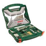 kit-de-ferramentas-bosch-x-line-titanio-com-100-pecas-C