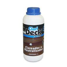 ClariDeck1L