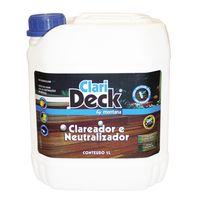 clareador-clarideck-5-litros-madeira-montana-D_NQ_NP_947524-MLB26538740005_122017-F