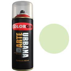 tinta-spray-colorgin-arte-urbana-erva-doce-400ml