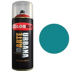 tinta-spray-colorgin-arte-urbana-itaipu-400ml
