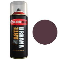 tinta-spray-colorgin-arte-urbana-amora-400ml