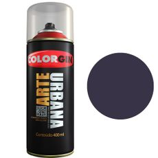 Tinta-Spray-Colorgin-Arte-Urbana-violeta-cosmos-400ml
