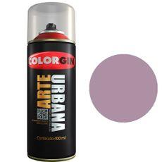 Tinta-Spray-Colorgin-Arte-Urbana-violeta-essencia-400ml